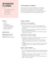 Resume: Executive Secretary Resume Sample Best Of Admin Assistant Resume Atclgrain The Five Reasons Tourists Realty Executives Mi Invoice Administrative Assistant Examples Sample Medical Office Floating City Org 1 World Journal Cover Letter For Luxury Executive New How To Write The Perfect Inspirational Hr Complete Guide 20 Free Template Photos