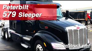 Used Peterbilt 579 Sleeper For Sale Near Me - YouTube New Yellow Kenworth T800 Triaxle Dump Truck For Sale Youtube Gabrielli Sales 10 Locations In The Greater New York Area Hempstead Ida Oks Reinstated Tax Breaks For Truck Company Newsday Rental Leasing Medford Ny 2018 2012 T660 Mack Details 2017 Ford F750 Crew Cab Pino Visca Account Executive Linkedin Volvo Vnl860 Sleeper Globetrotter Paying It Forward Live Internet Talk Radio Best Shows Podcasts 2010 Freightliner Columbia