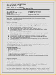 Retail Sales Manager Resume Lovely Managers Grapher Sample Beautiful Of