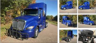Used 2015 INTERNATIONAL PROSTAR   MHC Truck Sales - I0395857 Used Intertional Trucks For Sale Fiesta Has New And Chevy Cars In Edinburg Tx Irl Truck Centres Idlease Isuzu Used 2012 Intertional 4300 Box Van Truck For Sale In Ga 1735 2014 Box For 8119 Miles Louisville Advanced Garbage Tandem Axle Sleeper 1949 Kb 11 Single Tractor Used 2015 Prostar Mhc Sales I0395857 Bare Center Dealer Heavy