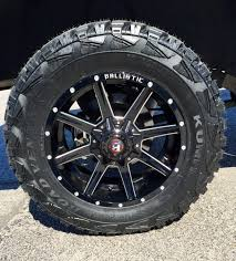 Ballistic Wheels And Kumho Road Venture MT Tires   Our Work ... Kumho Road Venture Mt Kl71 Sullivan Tire Auto Service At51p265 75r16 All Terrain Kumho Road Venture Tires Ecsta Ps31 2055515 Ecsta Ps91 Ultra High Performance Summer 265 70r16 Truck 75r16 Flordelamarfilm Solus Kh17 13570 R15 70t Tyreguruie Buyer Coupon Codes Kumho Kohls Coupons July 2018 Mt51 Planetisuzoocom Isuzu Suv Club View Topic Or Hankook Archives Of Past Exhibits Co Inc Marklines Kma03 Canada