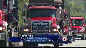South Portland Lions Club, MPDA Host Convoy For Kids New Membah From Maine Yessah Toyota Tundra Forum Kayak Rack For Suv Truck Cap Plans Hitch Home Kar Kraft Automotive A Bite Of To Park Food Truck For A Bit Open Restaurant In Autonorth Preowned Superstore Used Dealership Gorham Nh 03581 Dealers In Best 2018 Autolirate Tommy Hilfiger And 1950 Plymouth 1948 Dodge Starquest Windows I Need Help Choosing Camper Shell Topper Page 2 Rollnlock Bed Covers Quality Tonneau 2017 Super Duty Caps Ford Enthusiasts Forums Updated Strikes Bridge On East Tuesday Morning News