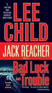 Jack Reacher Killing Floor Read Online by Jack Reacher Series Barnes U0026 Noble