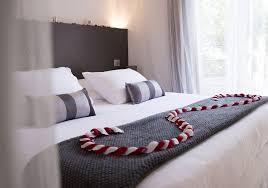 chambre hotel romantique grabotte chambre d hôtel romantique le gourguillon