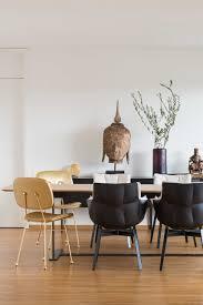 penthouse stuttgart modern esszimmer stuttgart