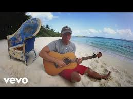 Blue Chair Bay Rum Kenny Chesney Contest by Kenny Chesney Spends The Holidays On The Beach In U0027christmas In