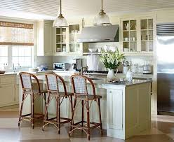 White Traditional Kitchen Design Ideas by Traditional Kitchen Design Ideas Ideas For Interior