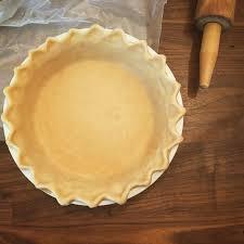 Pumpkin Pasties Recipe Feast Of Fiction by Pie Crust Eatwriterepeat