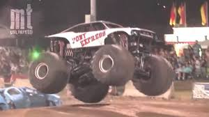 Pony Express Monster Truck PXP Miami OK June 2015 - YouTube What Do Lizards Monster Trucks And Asset Managers Have In Win Family 4 Pack To Jam Macaroni Kid Truck Bounce House Rental Ny Nyc Nj Ct Long Island Get Your On Heres The 2014 Schedule In Miami Ok Movie Tickets Theaters Showtimes Famifriendly Things Do Trucks Music Herald 2018 Team Scream Racing Hlights Stadium Championship Series 1 Feb Radtickets Auto Sports El Toro Loco Full Freestyle Run From Sun Life Revved Up For South Florida Show Cbs Photos February 18