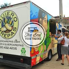 The 8 Most Flippin' Fantastic Food Trucks In Denver | Quiero Arepas ... Civic Center Eats Editorial Stock Image Image Of Meal 55321404 Bites Mini Donuts Food Truck Located In Denver Co Instagram The 8 Most Flippin Fantastic Trucks Quiero Arepas 5 Food Trucks To Try Right Now 5280 2016 Truck For Ice Cream And Coffee Used Sale Colorado Usajune 11 2015 Gathering Of Gourmet Simply Pizza Is Built The Long Haul Westword Eats Features More This Year Lafayette Home Facebook Keep Rolling As 2018 Readies Tuesdays Returns Springs Pioneers Museum Krdo