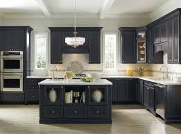 thomasville cabinetry order tracker home page home center order