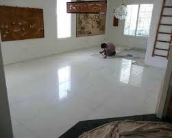 Floor Granites Colours Granite Flooring Designs Photos The Little Kitchen Has Black And White Tiles Put
