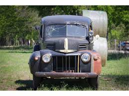 1947 Ford Panel Truck For Sale | ClassicCars.com | CC-1084861 Featured Used Cars Trucks And Suvs For Sale Near Fredericksburg Va 1947 Ford Panel Truck Sale Classiccarscom Cc1084861 Davis Auto Sales Certified Master Dealer In Richmond New 2018 Ram 2500 Charlottesville Intertional Van Box Virginia For 378 In Stock Diesel Vancouver Best Resource Car Kerrville Tx Ken Stoepel Pride Preowned 2016 Taurus Sel 4dr Warrenton Z040509a Lifted Va 2001 Ford F250 Sd Super Duty At Carmax Under