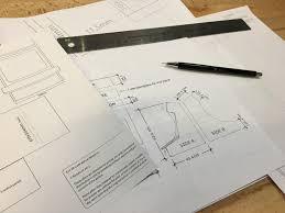 Bartop Arcade Cabinet Plans Pdf by Bartop Arcade Schooner Labs