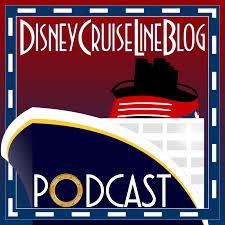 Disney Wonder Deck Plan by Disney Cruise Line Blog Podcast