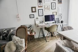 leclerc bureau nouvelles images de bureau leclerc meuble id es maison nouveau