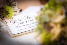 Essex Wedding Photographer Crabbs Barn - Light Source Weddings Crabbs Barn Styled Essex Wedding Photographer 17 Best Images About Kelvedon On Pinterest Vicars Light Source Weddings 12 Of 30 Wedding Photos Venue Near Photography At 9 Jess Phil Pengelly Martin Chelmsford And Venue Alice Jamie