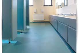 10 Tips For A Safe Bathroom Greatly Reduce Falls And Injuries With