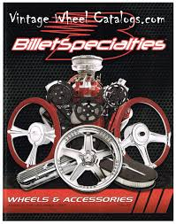 Billet | Vintage Wheel Catalogs Racarsdirectcom Image Wheels Billet 5 In 17 Specialties Blvd 93 Wheels On Escalade Cadillac Forum Classic Pro Touring Norwalk Ca Theme Tuesdays Small Cars Stance Is Everything Black Lifted Chevy 2500hd Part 1 Youtube Element Wheel Coyote Jeep Wrangler Alinum Hubcentric Spacers 175 Pri 2014 Bforged Protouring From Budnik Sko Series Pivot Discounts Rhsthopcom Status And Red Truck Rims Chrome Bigfootgsr Goped Raceline Custom