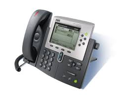 RUN DLJ Telecom New And Refurbished VoIP And Telecommunication ... Cisco 7940g Telephone Review Systemsxchange Linksys Spa921 Ip Refurbished Looks New Cp7962g 7962g 6 Button Sccp Voip Poe Phone Stand Handset Unified Conference 8831 Phone English Tlphonie Montral Medwave Optique Amazoncom Polycom Cx3000 For Microsoft Lync Cp8831 Ip Base W Control Unit T3 Spa 303 3line Electronics 2line Cp7940grf Phones Panasonic Desktop Versature Grandstream Gac2500 Audio Warehouse