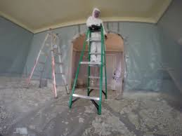Popcorn Ceilings Asbestos Testing by The U201ca U201d Word U2013 Dz Dg