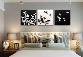 Promotion Decorative Panels 3d Graceful Ideas Unique 3D Wall Art