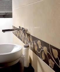 veneto ceramic tile grespania tile center gaithersburg md 20879
