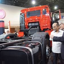 MAN Spotlights On New TGS Truck At MIBTC 2015 | BigWheels.my Check Price 2pcs Car Work Light 75w Led Spotlight 12v 253w Ip67 Nissan Spotlights Innovative Truck Accsories At 2016 Shot Show Cheap Stage Lighting Idjnow Dj Equipment Spotlights For Trucks Spot Off Road Lights Headlights Fog For Jeep Truck Kc Hilites Adventure Photojournalist Arctic Led Light Bars Offroad Sale 3 Inch Round 12w Tractor 6000k Showboatthis Festive Ford F650 New Fuel Advanced Offroad Dual Sports Kits Hid Baja Designs Amazonca Accent Led Bulb To Operate Ideas