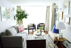 Small Space Living Room Dining Combo Regarding Designs 18