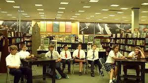 Rhythm Of Junk School Bored 2009 At Barnes And Noble : St. Mark ... The Schumin Web Virginia Beach 2005 Part 4 Chesapeake Teacher Holli Floyd Recognized At Barnes Nobles My Pride Prejudice Noble Pinterest Retail Space For Lease In Va Lynnhaven Mall Ggp Department Of Economic Development Home Facebook Town Center Armada Hoffler Along The Strip Checking Out Various Careers