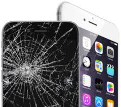 iPhone Screen Replacement Lafayette LA