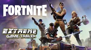 100 Game Truck San Diego Fortnite Party Extreme Trailer