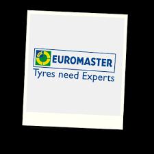 euromaster siege we are euromaster