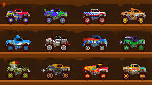 Monster Truck Go Free - Racing & Driving Simulator Games For Kids ... Blaze Monster Truck Games Bljack Monster Truck Count Analyzer Zombie Youtube Trucks Destroyer Full Game In Hd All For Kids Android Tap Discover Amazoncom Jam Crush It Nintendo Switch Standard Edition Awesome Play For Fun Wwwtopsimagescom Games Kids Free Youtube Stunts Videos Childrens Spider Man Gameplay 10 Cool