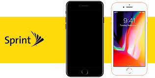Sprint fering Free iPhone 8 Lease With iPhone 7 Trade In Mac