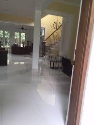 houston granite marble center 410 photos 13 reviews