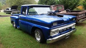 1960 Chevy Truck For Sale | Truckdome.us 1960 Chevrolet Apache C10 For Sale 84715 Mcg File1960 10 Stepside By Mickjpg Wikimedia Commons 66 Chevy Truck The 196066 Trucks Are Gaing In Popularity Pickup And Cars Youtube Sale Truckdomeus Greattrucksonline Near Sarasota Florida 34233 Oc Panel 1 Trucks I Dig Pinterest Classiccarscom Cc1052145 Of My Dreams Also A Wonderful Flickr