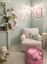 Awesome Nursery Ideas For A Gender Neutral Baby Room Nursery Fniture Essentials For Your Baby And Where To Buy On Pink Rocking Chair Stock Photo Image Of Adorable Incredible Rocking Chairs For Sale Modern Design Models Awesome Antique Upholstered Chair 5 Tips Choosing A Breastfeeding Amazoncom Relax The Mackenzie Microfiber Plush Personalized Toddler Personalised Fun Wooden Tables Light Pink Pillow Blue Desk Png Download 141068 Free Transparent Automatic Baby Cradle Electric Ielligent Swing Bed Bassinet Archives Childrens Little Seeds Us 1702 47 Offnursery Room Abs Plastic Doll Cradle Crib 9 12inch Reborn Mellchan Accessoryin Dolls
