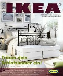 ikea katalog 2005 deutschland gesucht info 24 service