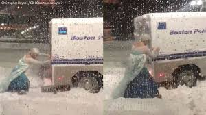 Let It Go: Man Dressed As Elsa From '#frozen' Frees Police Truck ... Updated No Place Like Home More Wtertrucking Photos So I Got Stuck Today Truck In Snow Stock Photos Images Multiple Cars Semitruck Stuck In Snow On The Berkley Bridge Watch This 47l Dodge Dakota V8 Rcues Oil Tanker Semi Offroad Deep Toyota Tundra Hard Ford Raptor Helps Tillicum Beach Pingcampers Blog Sunshine Coast Outdoor Reports December 2007 Trucks Youtube Southie Residents Dig Out City Truck Lvadosierracom Donuts Blizzard Uncategorized Snowdrift Photo Royalty Free 7552288 Shutterstock