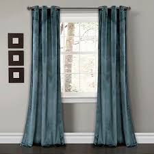 Sheer Curtain Panels 96 Inches by Curtains Curtains And Drapes Kirklands