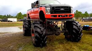 Monster Truck Ford F-350 - YouTube 2016 Ram 2500 Sema Truck For Sale Give Our Friend A Call Jdyer45 Ford F250 Super Duty Review Research New Used 1989 Dodge Ram Mud Truckmonster Truck Monster Trucks Huge Redneck Ford 73 Liter Power Stroke Diesel Lifted Up Super Rare 1956 Gmc 12 Ton Big Back Window Factory V8 Napco 1980s Chevy Trucks For Sale Old Photos Collection 7th And Pattison Cool Ass Placetostay Pinterest Mini Vans Old Some More Old Ol 1987 Chevrolet S10 4x4 Show At Gateway Classic Cars 4x4 Truck With Lift Kit And Big Tires It Is Sweet 4wd Chevy Short Bed Dump For Sale 3500