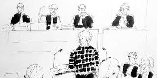 cour d assise definition assises la fin de l intime conviction sud ouest fr