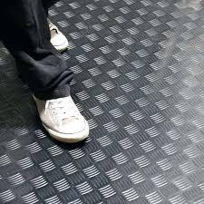 martinkeeis me 100 rubber garage floor tiles images lichterloh