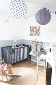 exemple chambre bébé exemple peinture chambre bebe fille