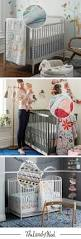 Little Mermaid Crib Bedding by 392 Best Nod Nursery Images On Pinterest Babies Nursery Babies