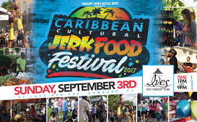 Caribbean Cultural Jerk Food Festival On Sunday In Danbury The Secret Files Of Fairday Morrow Village Story Peddlers Bethel And Connecticut Bookstore Ipdent In Dukes Hazzard Collector John Schneider Tom Wopat At Barnes Mentors Offer Experience For Danbury Early College Opportunity Caribbean Cultural Jerk Food Festival On Sunday Dont Miss Your Chance To Snag A Free Book Noble Lawyer Pens Actionmystery Novel Newstimes Categories 06880 Page 3 Students Headed To Invention Cvention Reports Cohosts Divorce Fuel Morning Joe Romance Rumors Sample Literacy Volunteers Southern