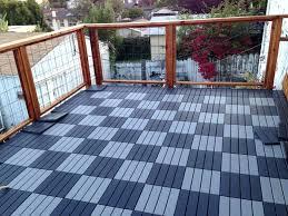 outdoor deck tiles ikea medium size of wood patio tiles patio wood