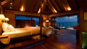 chambre de luxe avec beautiful chambre luxe avec pictures antoniogarcia info
