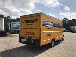 Used Trucks For Sale In Tuscaloosa, AL ▷ Used Trucks On Buysellsearch Tuscaloosa Al Used Trucks For Sale Less Than 6000 Dollars Autocom 1997 Intertional 4700 Sale In By Dealer West Alabama Whosale New Cars Sales 4900 Price 6500 Year 2006 Moffett M50 120146006 Equipmenttradercom 7600 2007 Hanna Steel Chevrolet For Near Hoover Commercial Work Cottondale 2008 Intertional Durastar 4300 122633196 Toyota Tacoma Owner 35487